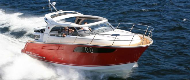 boats_44_1045